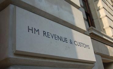 Actor Tim Healy faces tax bill following FTT re-run