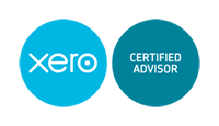 xero certified accountant in ferndown, dorset